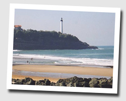 image CP anglet