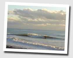 image CP bretignolles_sur_mer