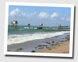 image CP la_plaine_sur_mer