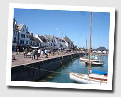 image CP la_trinite_sur_mer