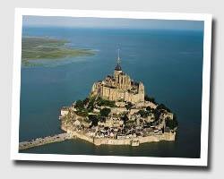 image CP le_mont_saint_michel