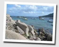 image CP porto_vecchio