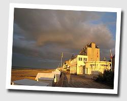 image CP saint_aubin_sur_mer2