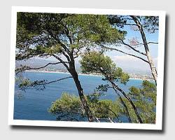 image CP saint_cyr_sur_mer