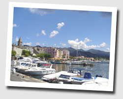 image CP saint_florent