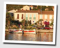 image CP saint_mandrier_sur_mer
