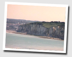 image CP varengeville_sur_mer