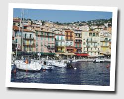 image CP villefranche_sur_mer