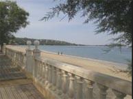 agosta-plage-porticcio.jpg