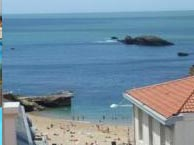 alizes-biarritz.jpg
