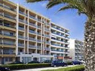 all_seasons_canet chez accorhotel