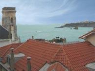 atalaye-biarritz.jpg