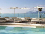 avangani-cannes chez booking.com
