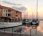 b-b-martigues-port-de-bouc chez booking.com