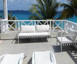 baie-des-anges-saint-barthelemy chez booking.com