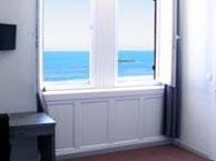 bellevue-biarritz.jpg