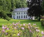 chateau-du-romerel-saint-valery-sur-somme.jpg