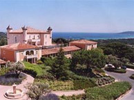 chateau_messardiere_st_tropez.jpg