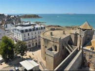 chateaubriand-st-malo.jpg