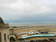 cures-marines-trouville chez accorhotel