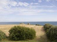 dunes-lesconil.jpg