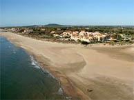 dunes-marseillan.jpg