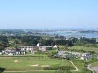golfhotel-pleumeur-bodou.jpg