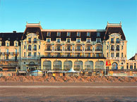 grand_hotel_cabourg.jpg