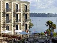 grand_hotel_dinard.jpg