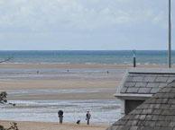 hotel-de-la-plage-houlgate.jpg