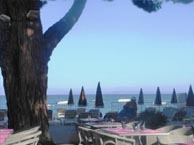 hotel-de-la-plage-lavandou.jpg