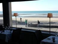 hotel-de-la-plage-quiberville.jpg
