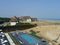 hotel-les-bains-cabourg.jpg à Cabourg