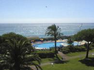 hotel_bahia_villeneuve_loubet.jpg