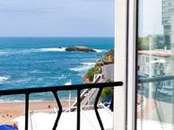 hotel_caritz_biarritz.jpg