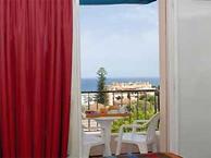 hotel_comte_nice_beaulieu.jpg