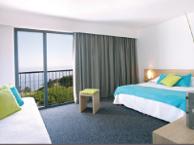 hotel_glofe_argeles.jpg