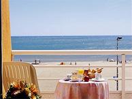 hotel_mediterranee_port_la_nouvelle.jpg