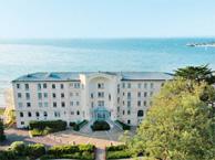 hotel_mer_crozon.jpg