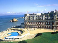 hotel_palais_biarritz.jpg