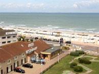 hotel_plage_calais.jpg