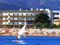 hotel_plage_pins_argeles.jpg