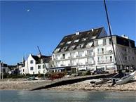 hotel_plage_st_pierre_quiberon.jpg