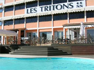 hotel_tritons_sete.jpg