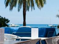 hotel_victoria_roquebrune.jpg