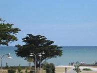 l-ocean-saint-vincent-sur-jard.jpg