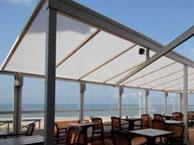 Hotel Lacanau Vue Mer