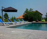 lafitenia-resort-villa-choriekin-saint-jean-de-luz.jpg