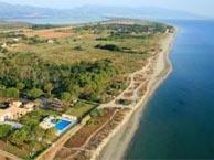 lagune-borgo.jpg