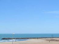 le chalet hr h 244 tel vue mer valras plage languedoc roussillon
